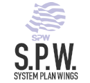 S.P.W. SYSTEM PLAN WINGS